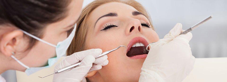 Quality Periodontal Care
