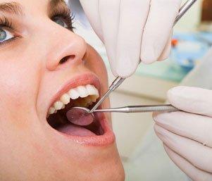 General dental