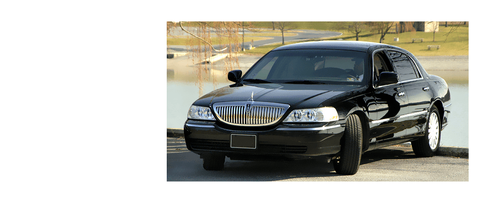 wedding car | Easton, MD | Executive Taxi and Transportation Service | 410-820-TAXI (8294)
