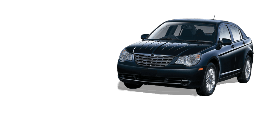airport rides | Easton, MD | Executive Taxi and Transportation Service | 410-820-TAXI (8294)