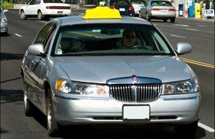 taxi service | Easton, MD | Executive Taxi and Transportation Service | 410-820-TAXI (8294)