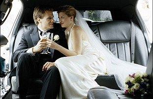 wedding transportation | Easton, MD | Executive Taxi and Transportation Service | 410-820-TAXI (8294)