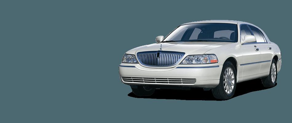 transportation services | Easton, MD | Executive Taxi and Transportation Service | 410-820-TAXI (8294)