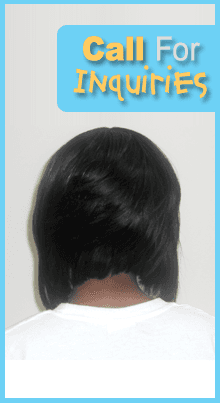 Hair Salon - Los Angeles, CA - West Coast Weaves