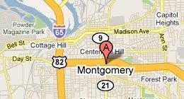 Alpha Heating & Ai r- Montgomery, AL