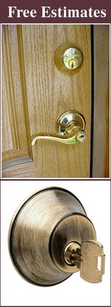 Sarasota lock and key sarasota fl