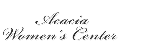 Women's Health Clinics | Phoenix, AZ | Acacia Women's Center | 602-462-5559