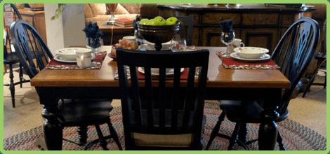 Living Room | Albert Lea, MN | Brick Furniture | 507 373 2514