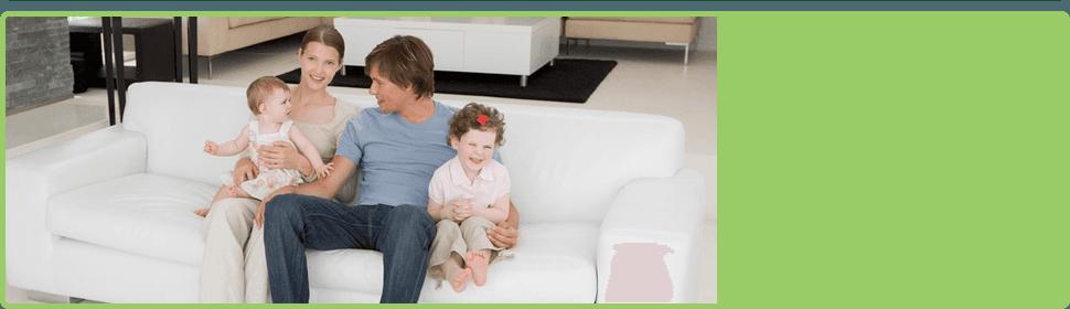 Bedroom | Albert Lea, MN | Brick Furniture | 507-373-2514