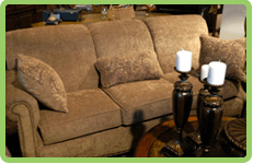 Sofas | Albert Lea, MN | Brick Furniture | 507-373-2514