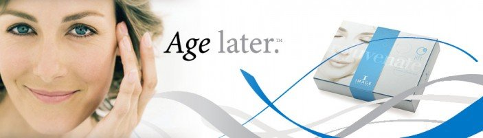 Anti-aging product
