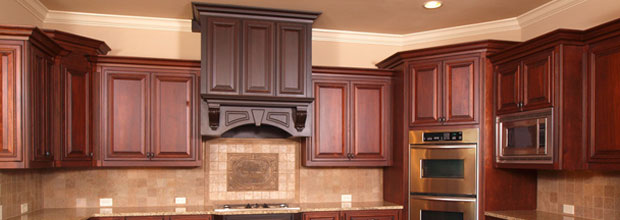 Cabinets I Custom Cabinetry I Remodeling Services I ...
