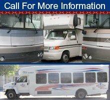 Bus Line - Burlington, IA - Burlington Urban Service