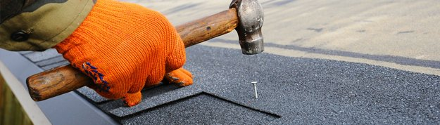 Architectural roofing service