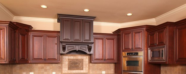 Kitchen Remodeling | Bathroom Remodeling | Des Moines, IA