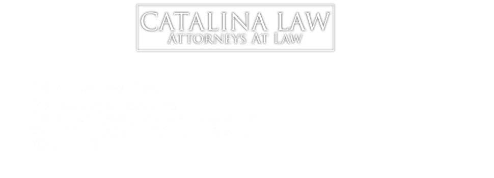 Law Firm - Catalina Law Attorneys At Law - Peekskill, NY