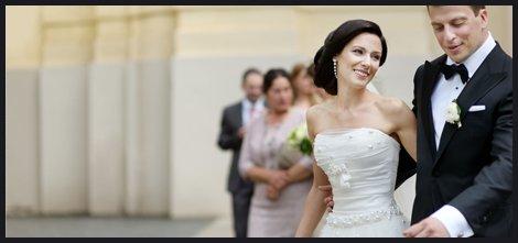 Wedding | Matthews, NC | Matthews Alterations & Cleaners | 704-847-0236