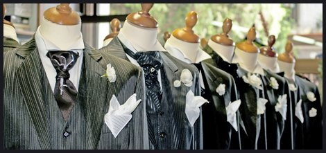 Tuxedo Rental   Matthews, NC   Matthews Alterations & Cleaners   704-847-0236