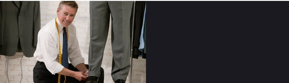 Tailoring Services   Matthews, NC   Matthews Alterations & Cleaners   704-847-0236