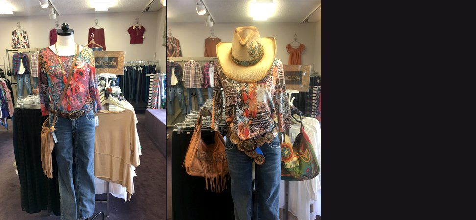 Next To New Upscale Consignment Store Knoxville Tn