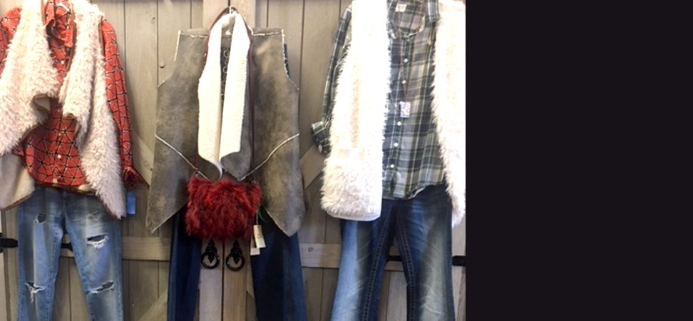 Next To New Rules Of Consignment Knoxville Tn