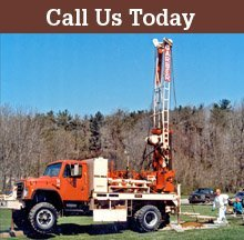 Boring Contractors - Waco, TX - Waco Drilling Co Inc
