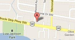 Sonshine Motors  319 Miracle Strip Parkway , SW Fort Walton Beach,  FL  32548