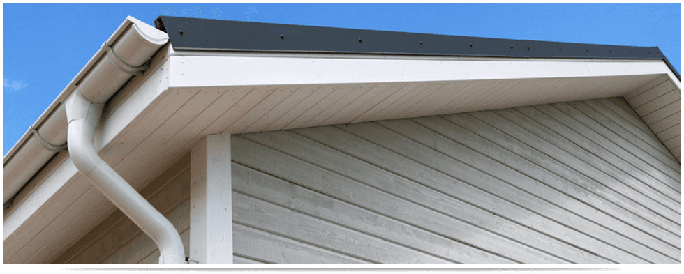 Siding Supply Gutters Roofing Material Valley City Nd