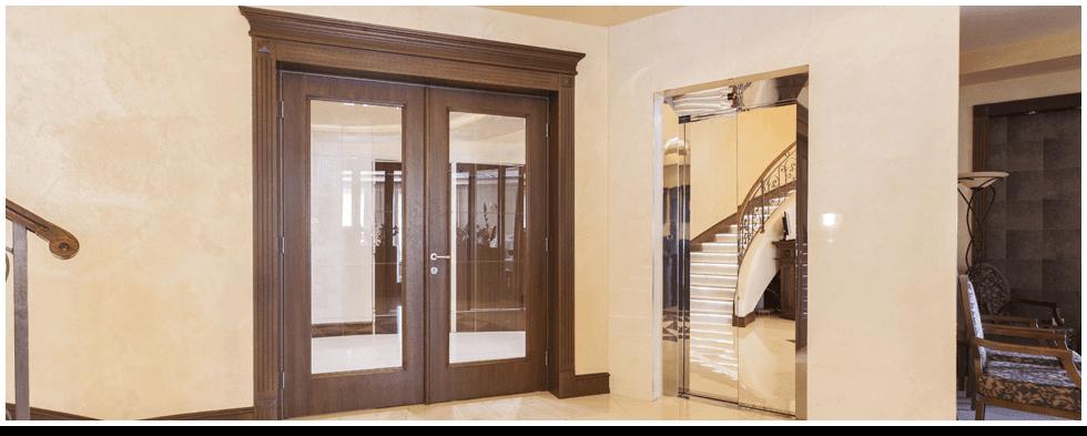 Replacement Windows Storm Doors Valley City Nd