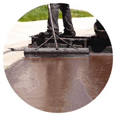 Superior Contracting Roofing And Asphalt Missoula Mt