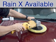 Car Washing Service - Effingham, IL - Southtown Car Wash