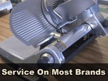 Restaurant Equipment Sales - Fargo, ND - Hobart Service