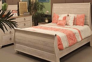 American Style Furnishing | Furniture Stores | Tracy, CA
