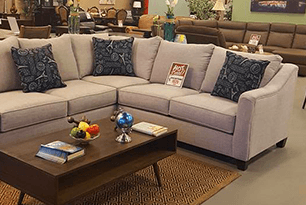 Purchase A New Sofa
