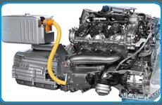 Auto Parts   San Antonio, TX   Main Auto & Truck Parts   210-932-1100