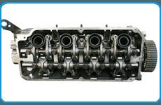 Auto Parts | San Antonio, TX | Main Auto & Truck Parts | 210-932-1100