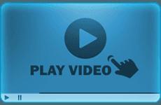 Main Auto & Truck Parts Video