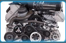 Used Car Parts | San Antonio, TX | Main Auto & Truck Parts | 210-932-1100
