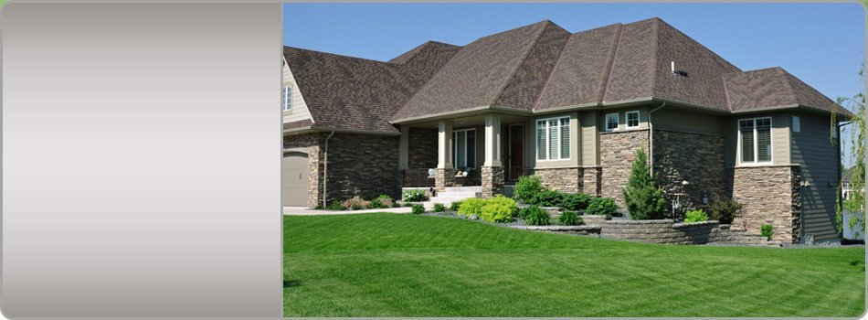 Photo Gallery | Terre Haute, IN | KD'S Lawn Care | 812-208-8854