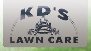 Home | Terre Haute, IN | KD'S Lawn Care | 812-208-8854
