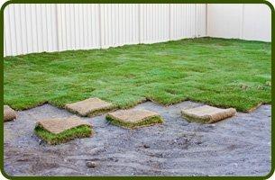 Plowing | Terre Haute, IN | KD'S Lawn Care | 812-208-8854