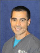 Dr. G. Linarducci, D.M.D.