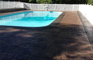 New Construction   Bonne Terre, MO   AAC Concrete Construction LLC   573-358-0532