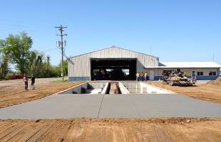 AltFoundation Repair   Bonne Terre, MO   AAC Concrete Construction LLC   573-358-0532