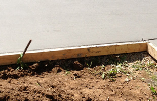 Retaining Walls | Bonne Terre, MO | AAC Concrete Construction LLC | 573-358-0532