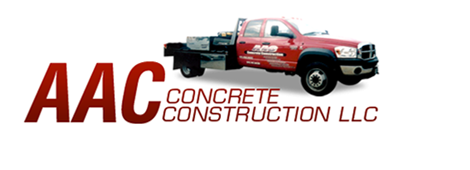 Concrete Contractors | Bonne Terre, MO | AAC Concrete Construction LLC | 573-358-0532