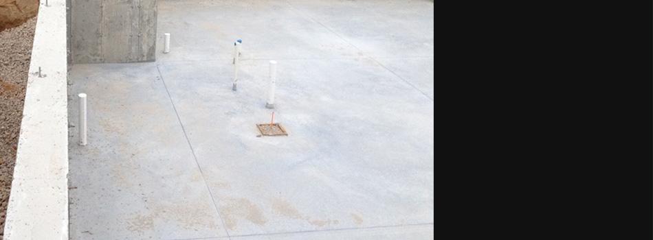 Concrete Contractors   Bonne Terre, MO   AAC Concrete Construction LLC   573-358-0532