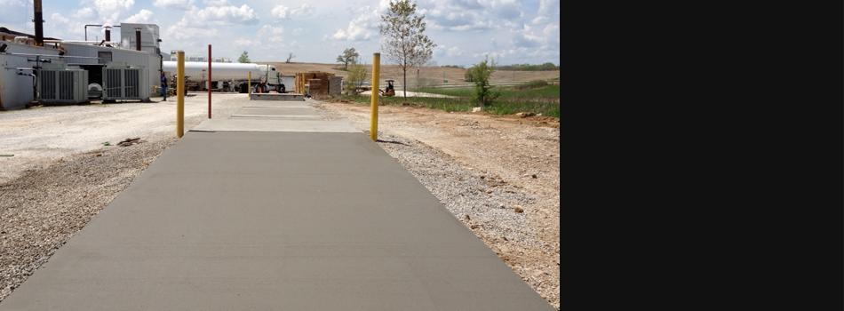 Concrete Foundations   Bonne Terre, MO   AAC Concrete Construction LLC   573-358-0532