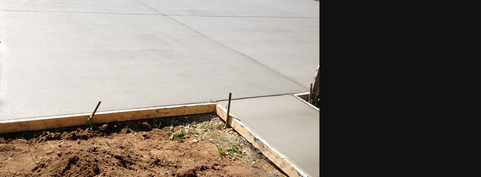 Concrete Contractors | Bonne Terre, MO | AAC Concrete Construction LLC | 573-358-0532