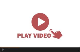 AAC Concrete Construction LLC | Video